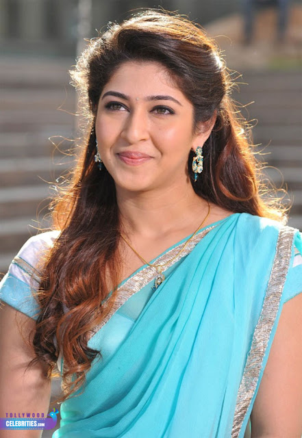Sonarika Bhadoria Biography Profile Family Photos