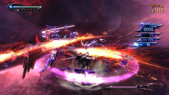 bayonetta-2-pc-screenshot-www.ovagames.com-4