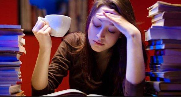 Aturan Tidur Malam dan Siang yang Dianjurkan untuk Balita