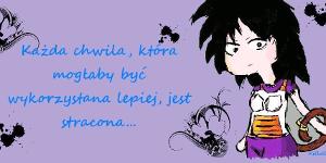 http//princess-of-saiyan.blogspot.com