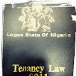 The Rights and Duties of Landlords Under the Lagos State Tenancy Law.