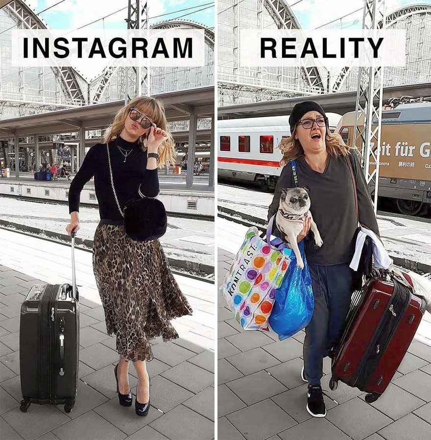 foto-di-real-vs-Instagram-01-life