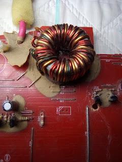 power suplay pc untuk power ampli