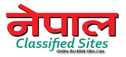 Nepal Free Classified Sites List