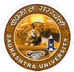 Saurashtra University Time Table