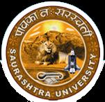 Saurashtra University Time Table