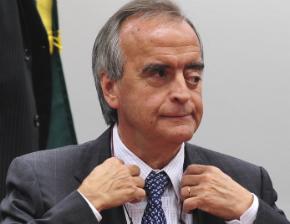 Depoimentos confirmam que Petrobras atuou para fraudar CPI da estatal