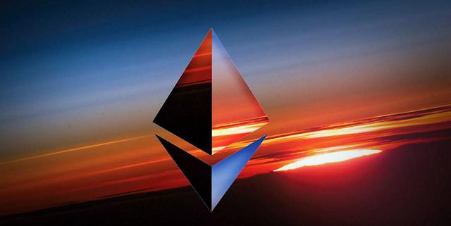 4 cách mà ICO có thể làm bong bóng Ethereum vỡ tung
