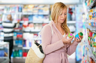 Pelayanan Pelanggan dalam Proses Penjualan yang Menyenangkan