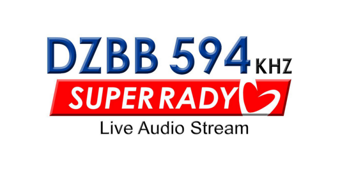 Philippines Radio Stations Listen LIVE Stream | Pinoy Radio