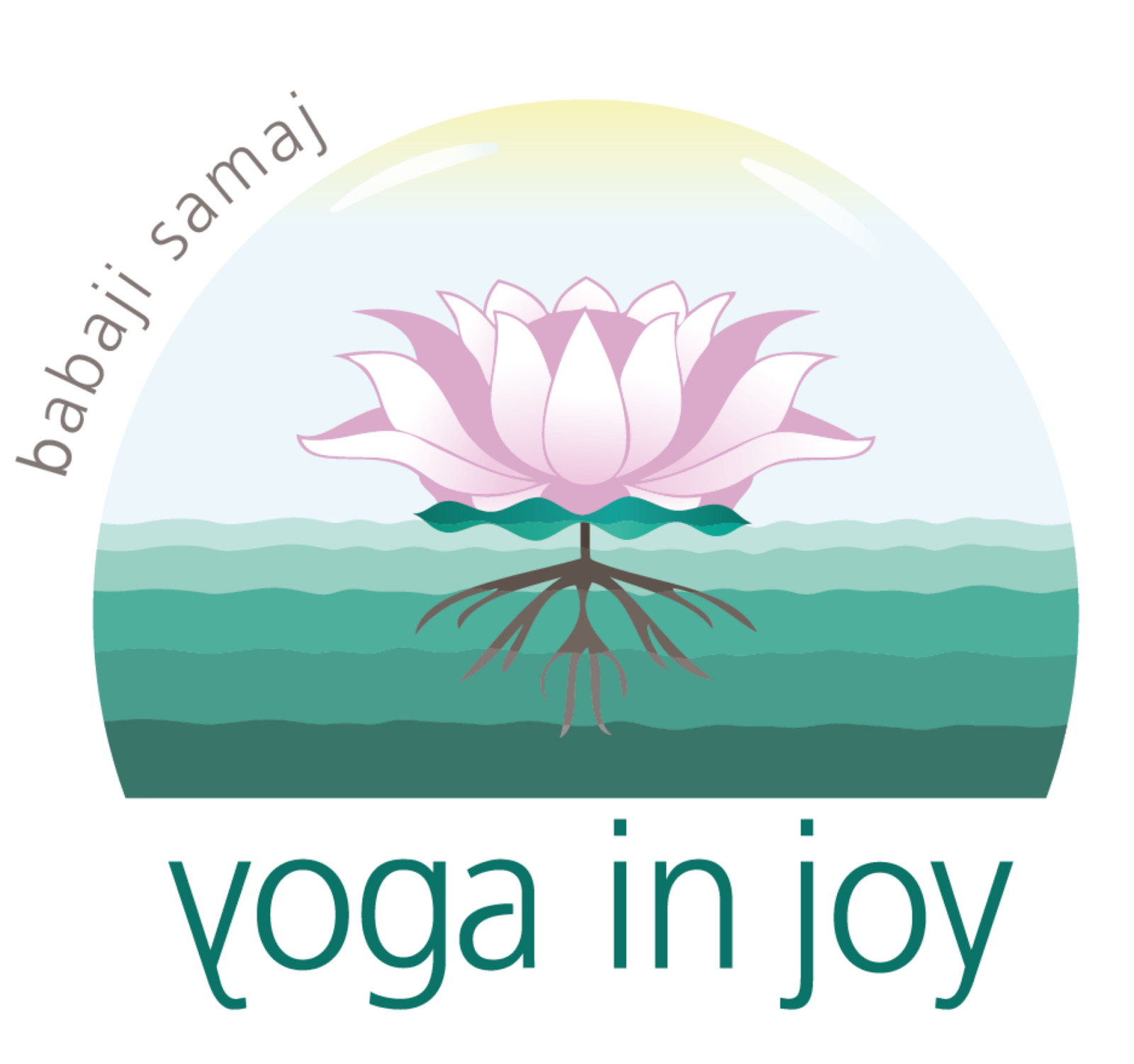 Yoga in Joy