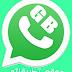 تحميل تطبيق جي بي واتس اب GBwhatsapp لللآندرويد الاصدار الاخير
