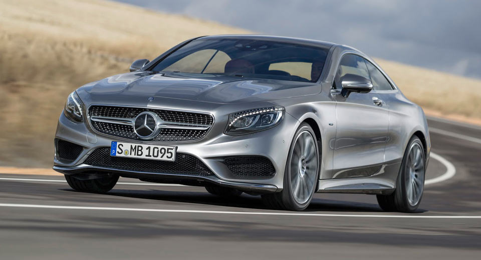 2018 mercedes benz coupe.  coupe to 2018 mercedes benz coupe