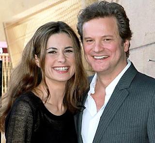 +June Celebrity wedding anniversaries - Pix Magazine