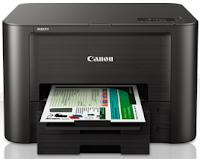 Driver Printer Canon MAXIFY IB4060 Mac, Windows, Linux