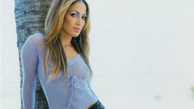 charming Hollywood girl pic, cute USA actress pics