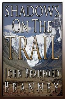 https://www.amazon.com/s/ref=nb_sb_noss_2?url=search-alias%3Daps&field-keywords=John+Bradford+Branney