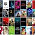 Daftar 98 Film Hollywood Unggulan 2018 Terbaru