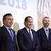 La entidad financiera española ABANCA  logra en 2018 los mejores resultados de su historia