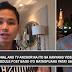 PANOORIN: Video ng Dating TV5 Anchor Bago Magpakamatay Naischedule Palang Ipost