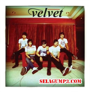 Download Lagu Band Velvet Full Album Mp3 Paling Populer