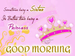 good-morning-wishes-image-for-sister