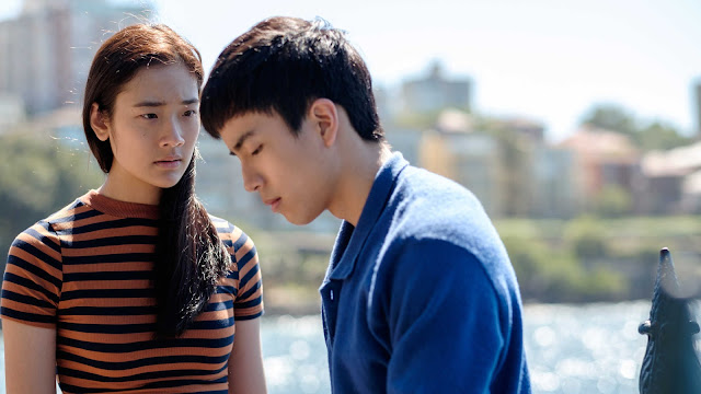 Bad Genius: NZIFF Review