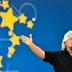 Beppe Grillo: l'attivista n. 1