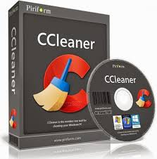CCleaner computer software 01