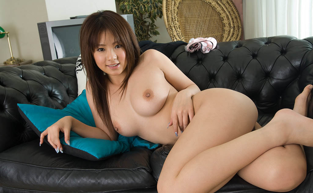 japanese strip girls nude