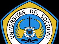 Cara Pendaftaran Online UNITOMO 2018/2019