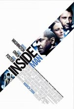 Inside Man Spike Lee