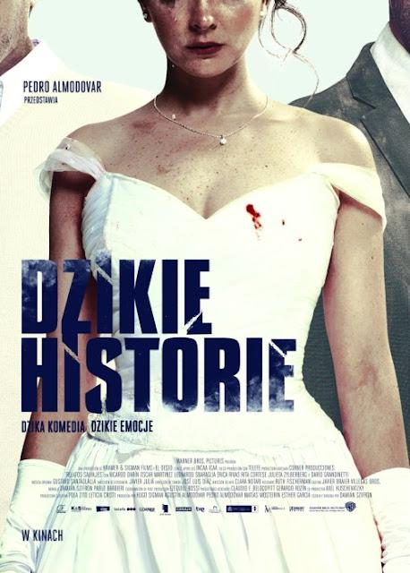 http://www.filmweb.pl/film/Dzikie+historie-2014-689545