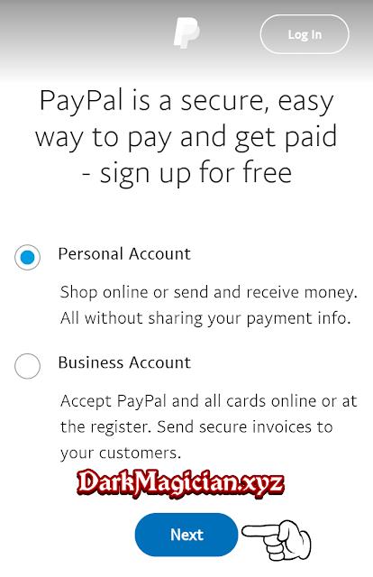 Bangladesh থেকে Paypal Verified একাউন্ট খুলবেন যেভাবে USA নাম্বার ব্যবহার করে 22