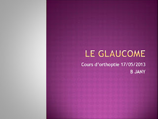 Le Glaucome.pdf