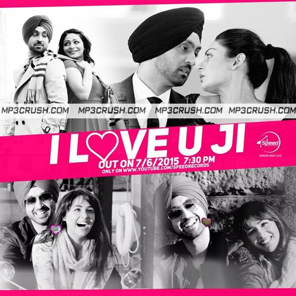 Punjab Diljit Dosanjh Movie Download
