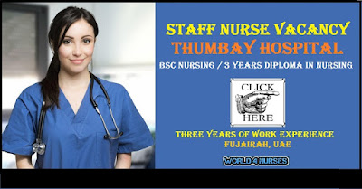 http://www.world4nurses.com/2017/03/staff-nurse-vacancy-in-fujairah-uae.html