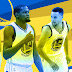 What had the Warriors Done so Far and what Must they Keep on Doing?