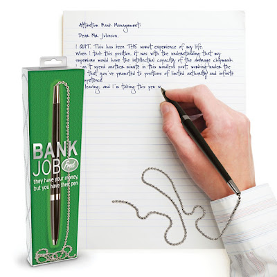 Cool and Creative Office Supplies (15) 1