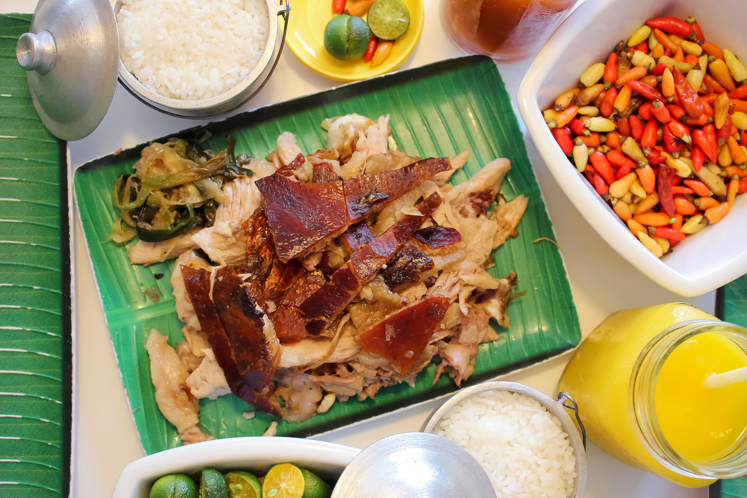 food_for_the_filipinos