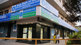 SBI to cut NEFT, RTGS charges by up to 75%