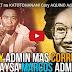 SHOCKING TRUTH! Cory Aquino Administration mas Corrupt kaysa kay Marcos Administration