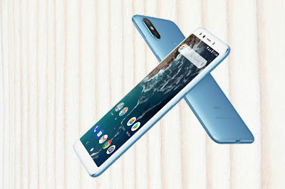 Xiaomi MI A2 Mobile review and Price in India