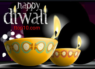 unknown facts of diwali  facts about diwali in hindi  diwali facts wikipedia  all about diwali  10 points about diwali  diwali facts 2017  10 facts about festivals  unknown facts about indian festivals