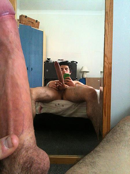 %2528ConteudoG%2529F-03178-Amado_Selfie.jpg