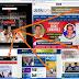 Siapakah Kelompok Penyebar Ujaran Kebencian di Media Sosial?