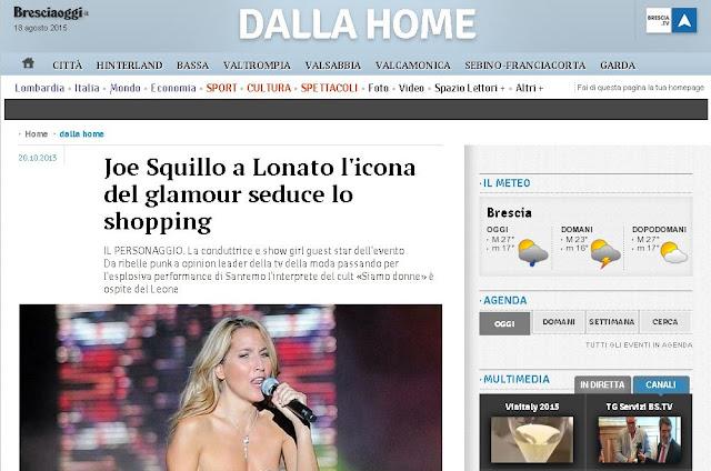 http://www.bresciaoggi.it/stories/dalla_home/578386_joe_squillo_a_lonato_licona_del_glamour_seduce_lo_shopping/