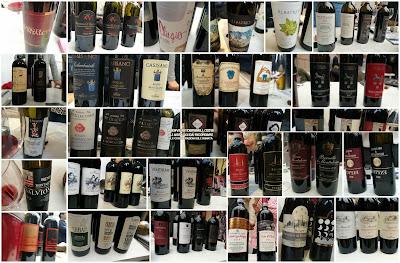 brunello montalcino 2013 vini