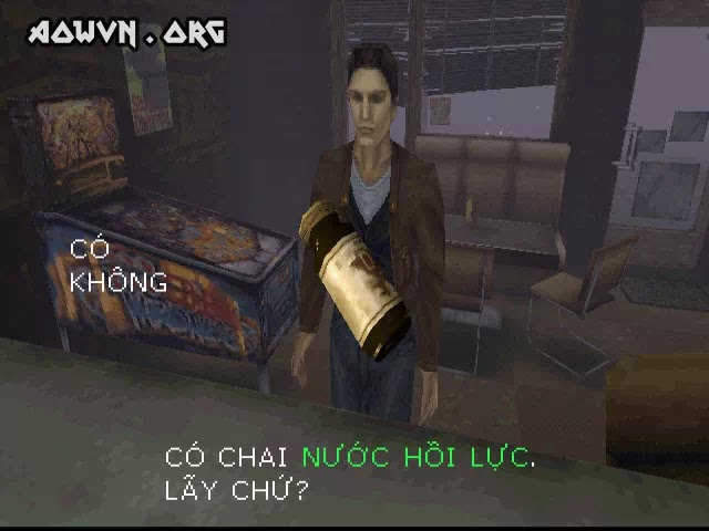 AowVN.org SilentHill Viet Hoa%2B%25282%2529 - [ HOT ] Silent Hill Việt Hóa Full | Android & PC - Game Kinh Dị tuyệt hay