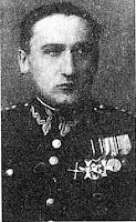 mjr Jan Żychoń (1902-1944)